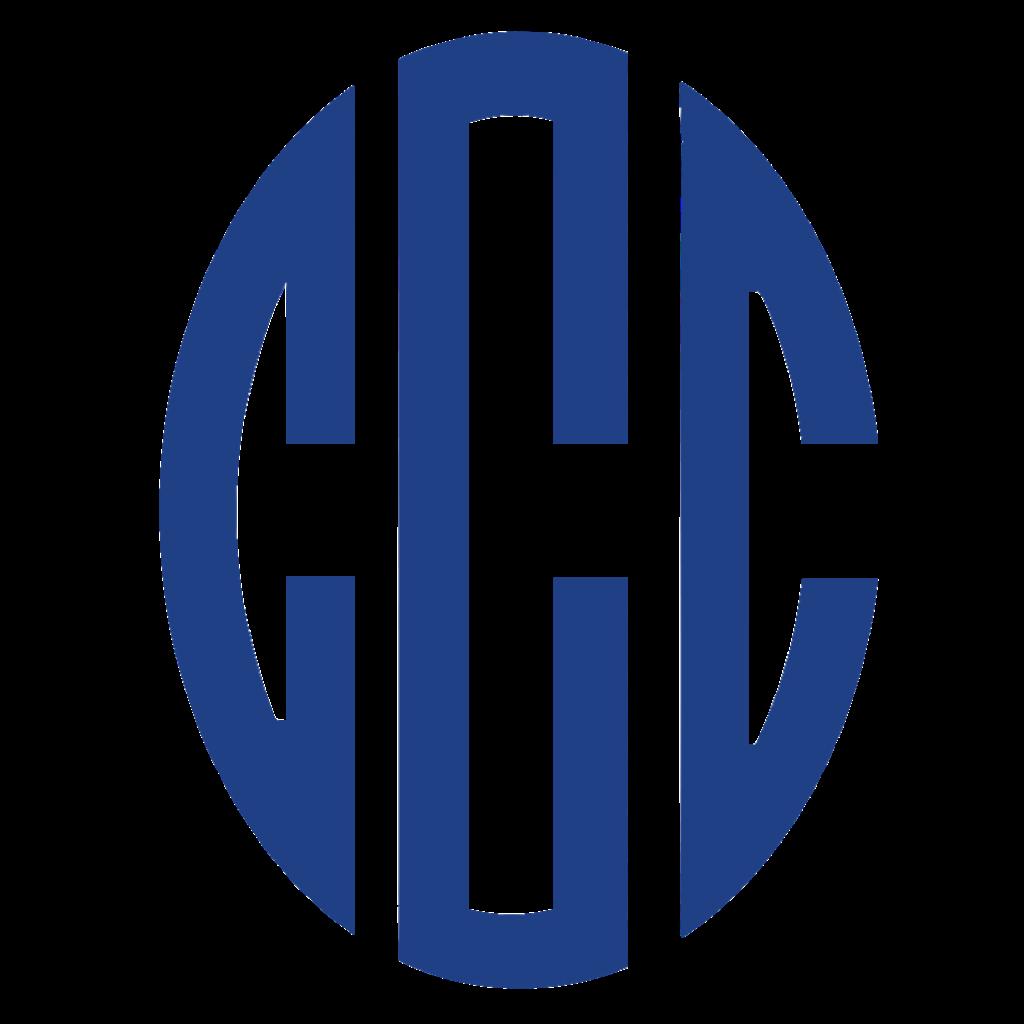 The Calicut Cosmopolitan Club